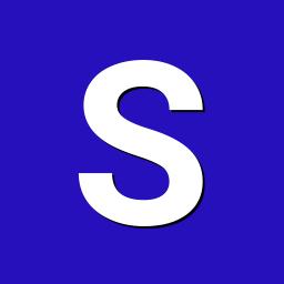sonic2023