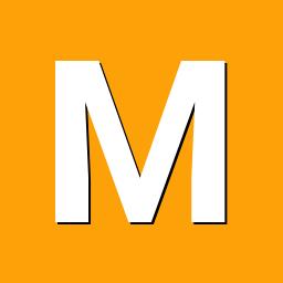 mangokid
