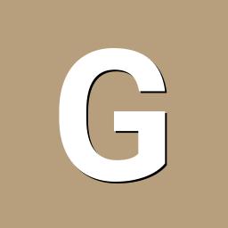 gfiore88