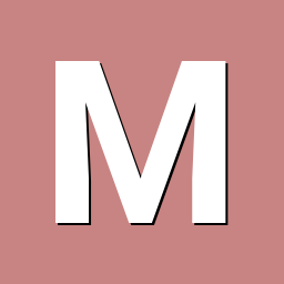 mexmet