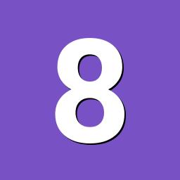 8a8asik