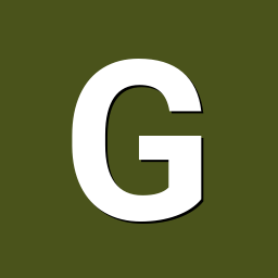 gabrielbox2