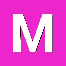 michcubox