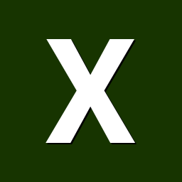 Ximodel