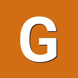 geckow