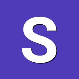 simrim1