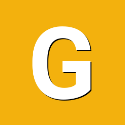 GRBaset