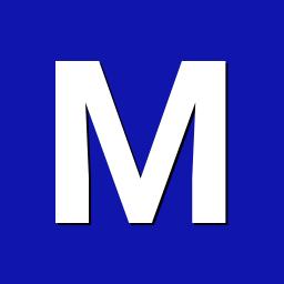 m9aertner