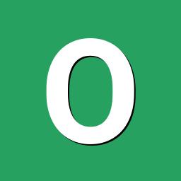opipcuser