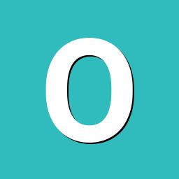 Orfeas2