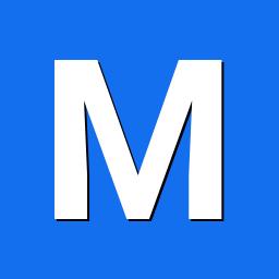 miczo