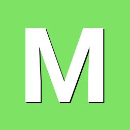 Moorviper