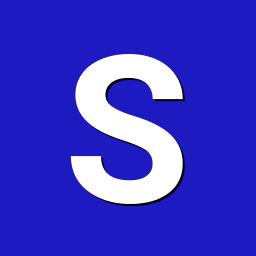 stephengrenfell