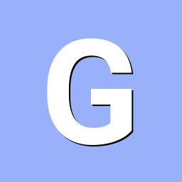 georf
