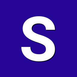 succo