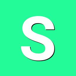SMZ2014