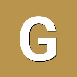 gogoer