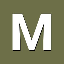 madurani