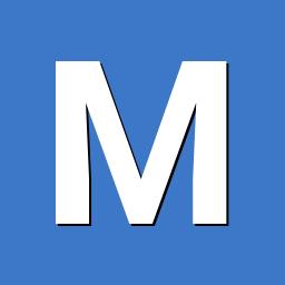 MemoLee51