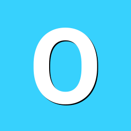Ordon