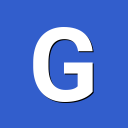 gerotmf