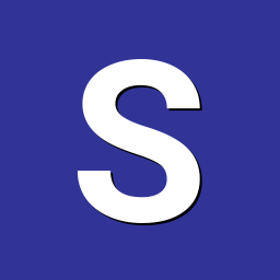 StefanB