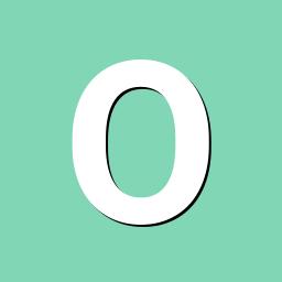 Orchard Audio