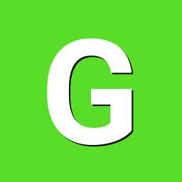 gabrielgbs97