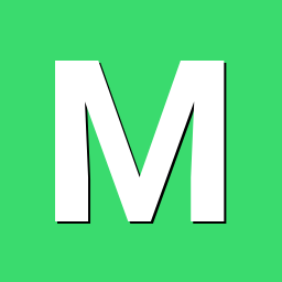 microsolar