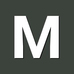 MastinZgZ