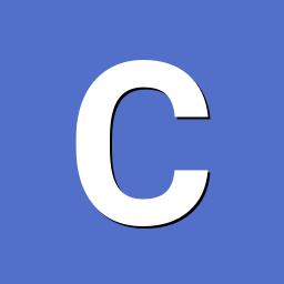 camelator