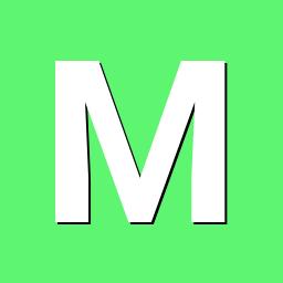MrJinx