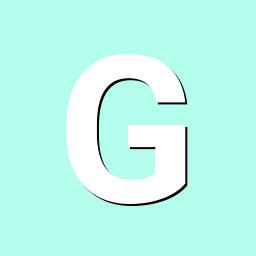 GregH