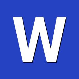 woodfe