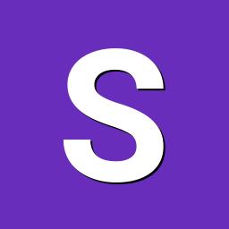 sucotronic