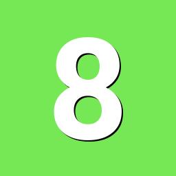 8zabi