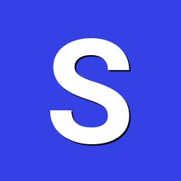 Schroedingers_hat