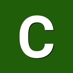 cic_as