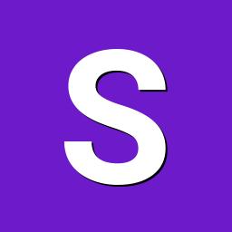 SvenHz