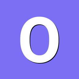Ozebe
