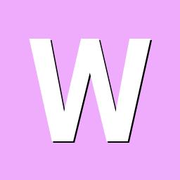 wadezyb
