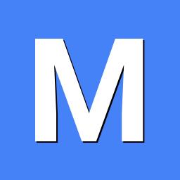 ManikandanP