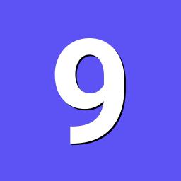 9bx154