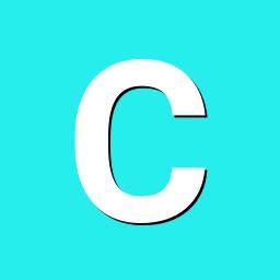 cynfab