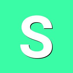 stanis_cza