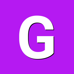 greg396