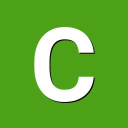 CarlosPuyana