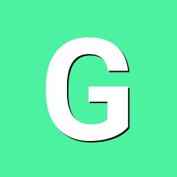 gecko42