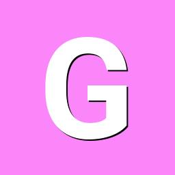 geodirk