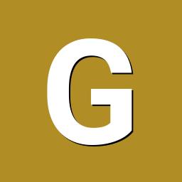 gigkov